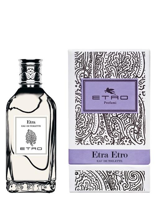 Etra Etro 100 ml Unisex Parfüm