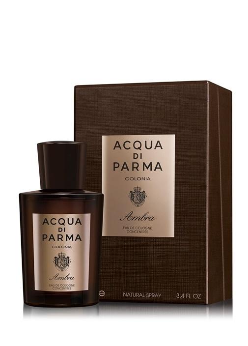 Colonia Ambra Edcc 100 ml Unisex Parfüm