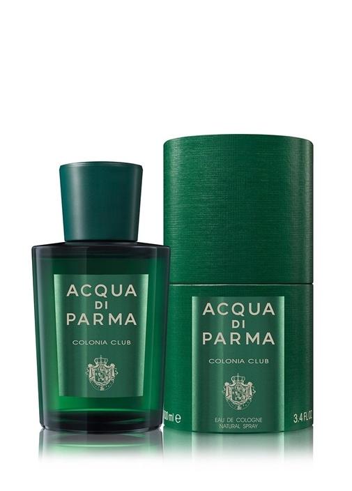 Colonia Club Edc 100 ml Unisex Parfüm