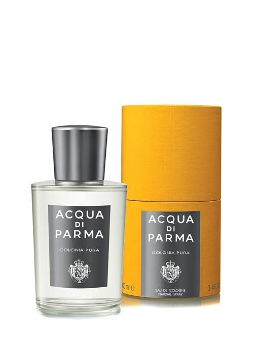 Colonia Pura Edc 100 ml Unisex Parfüm
