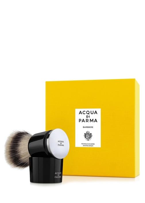 Barbiere Black Tıraş Takımı