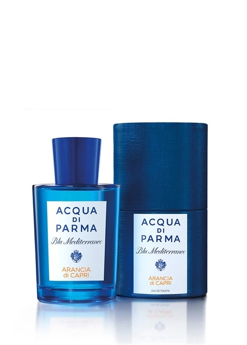 Blu Mediterraneo Arancia EDT 150 ml Unisex Parfüm