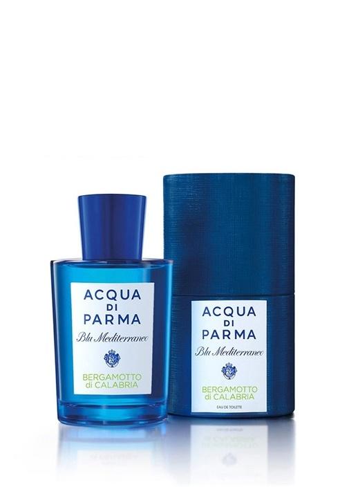 Blu Mediterraneo Bergamotto 150 ml Unisex Parfüm
