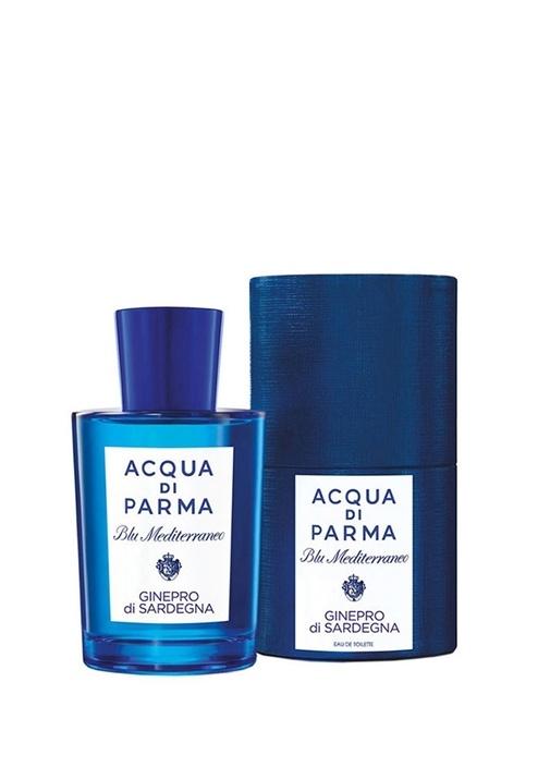 Blu Mediterraneo Ginepro EDT 150 ml Unisex Parfüm
