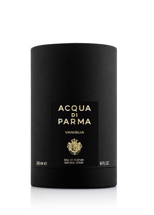 Signature Vaniglia EDP 180 ml Unisex Parfüm