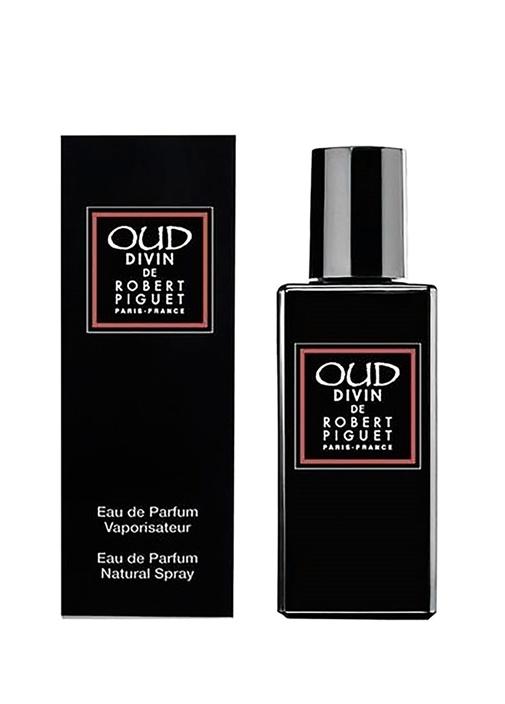 Oud Divin EDP Spray 100 ml Unisex Parfüm