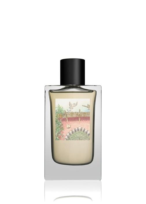 King Of Flowers 50 ml Unisex Extrait DeParfüm