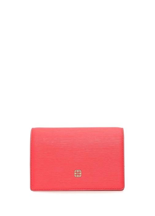 Beymen Veronica Kırmızı Kadın Çapraz Çanta – 899.0 TL