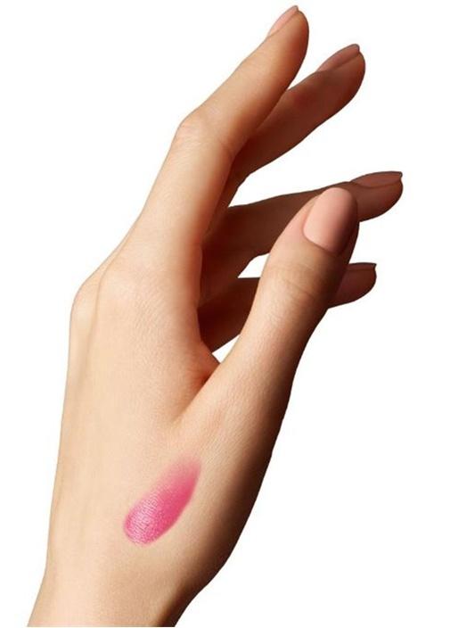 Ultra Shine Fuchsia Pink Ruj