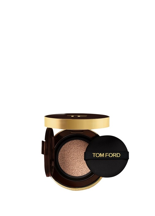 Core Cushion Compact Refill Spf50 5.5 Bisque