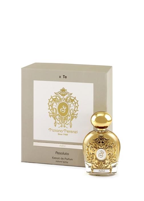 Adhil 100 ml Unisex Parfüm