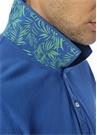 Mavi Comfort Fit Polo Yaka Tshirt