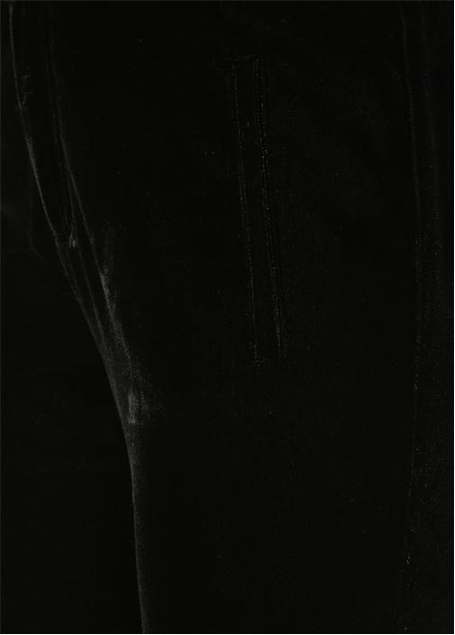 Room Siyah Pantolon