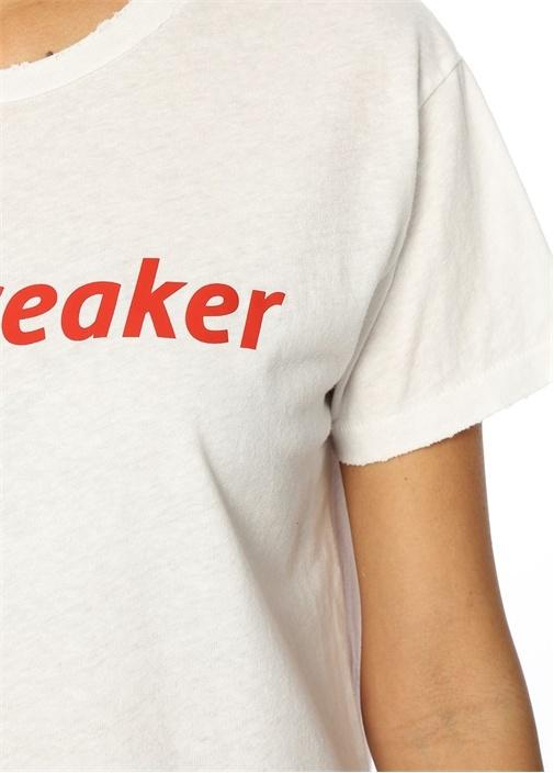 Lacivert Logo Jakarlı Erkek Uzun Çorap