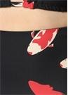 Mimi Siyah Balıklı Bikini Takım