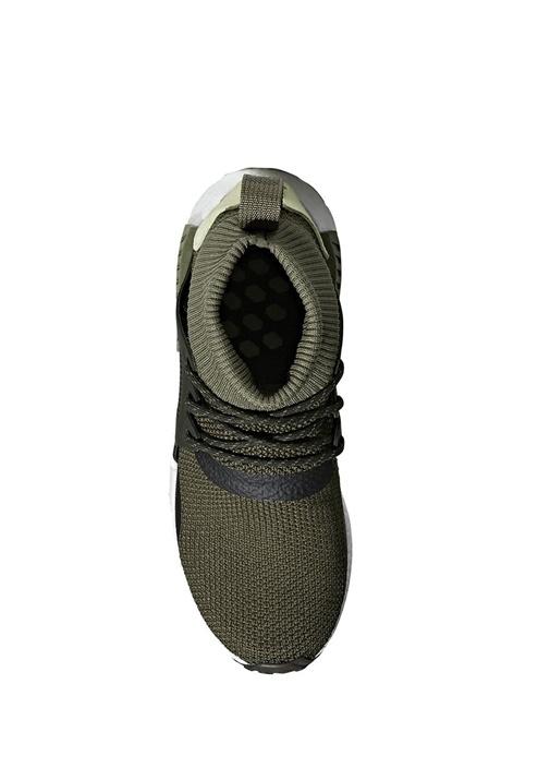 Nmd Xr1 Winter Haki Erkek Sneaker