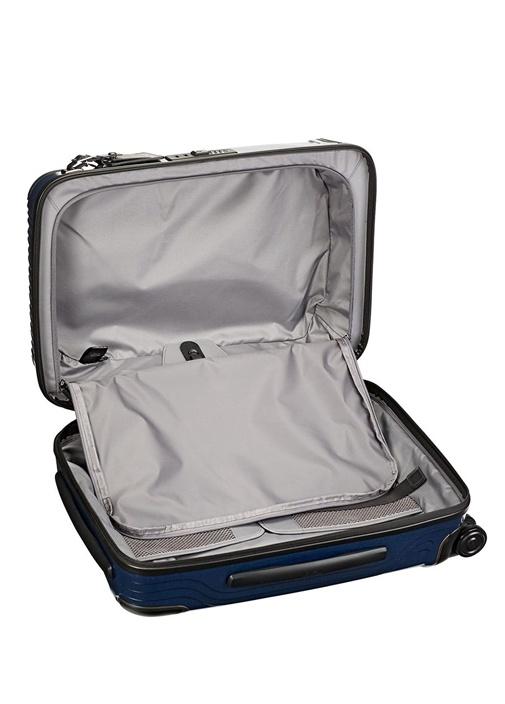 Latitude 64 lt Erkek Bavul