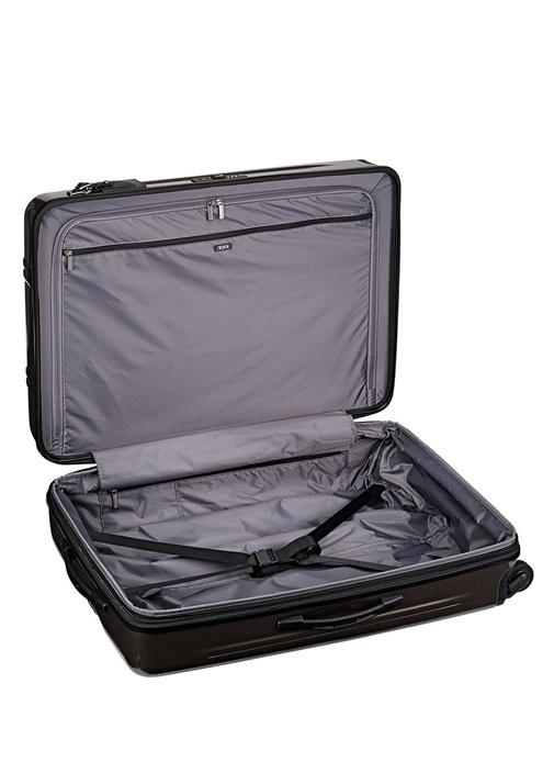 V3 91 lt Erkek Bavul