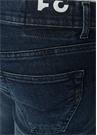 Skinny Fit Richie Mavi Jean Pantolon