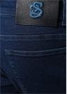 Augusto Lacivert 5 Cepli Jean Pantolon
