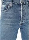 Jamie Yüksek Bel Classic Jean Pantolon