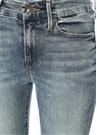 Good Legs Yüksek Bel Skinny Jean Pantolon