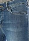 Grace Normal Bel Body Shaping Skinny Jean Pantolon