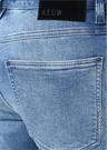Ray Tapered Fit Mavi Jean Pantolon
