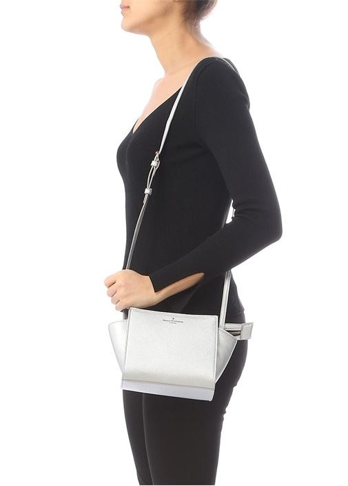 Blythe Silver Kadın Çanta