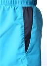Mavi Logo Baskılı Mayo