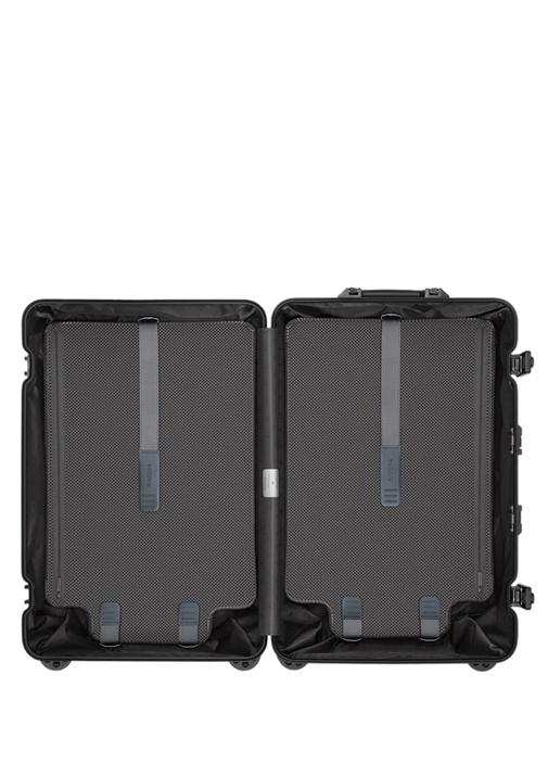 Orginal Check In Medium Antrasit Bavul