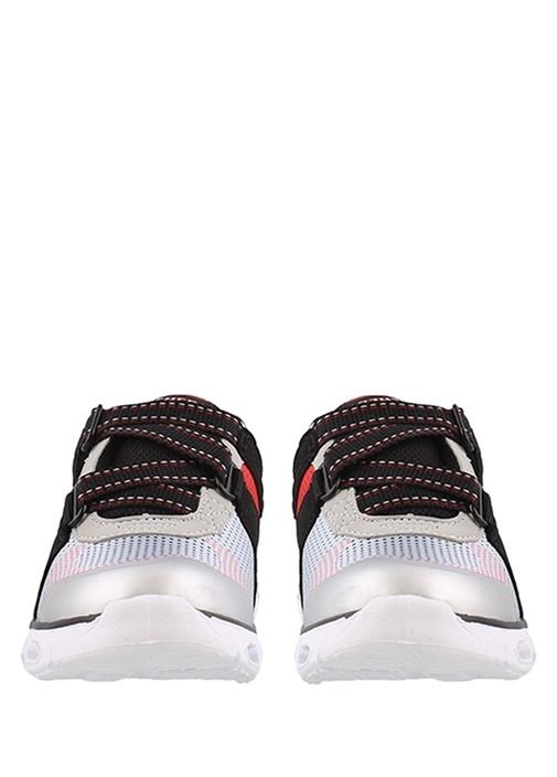 Hypno Flash 2 0 Rapid Quake Erkek ÇocukSneaker