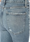 Nico Slim Fit Organik Pamuklu Jean Pantolon