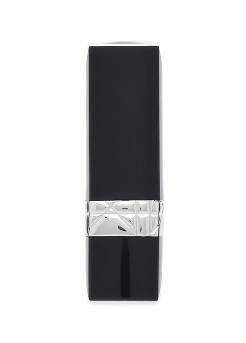 Rouge Dior Baume 740 Escapade Ruj