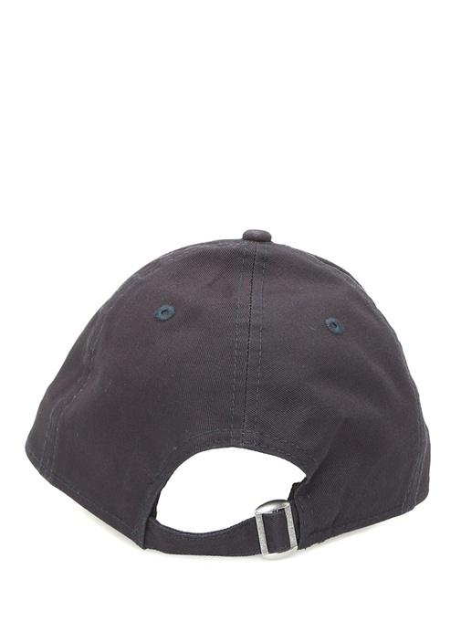 New York Lacivert Erkek Şapka