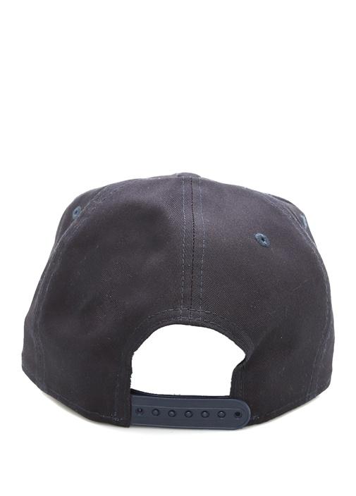 MLB 9Fifty Lacivert Erkek Şapka