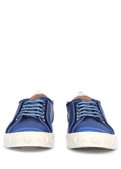 Our L.A. Mavi Kadın Sneaker