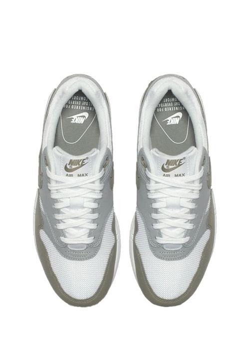 Nike Air Beyaz Kadın Sneaker