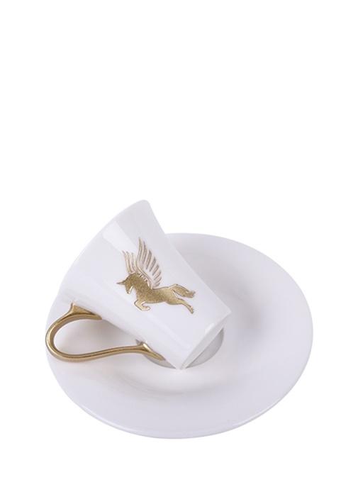 2'Li Pegasus Fincan Seti