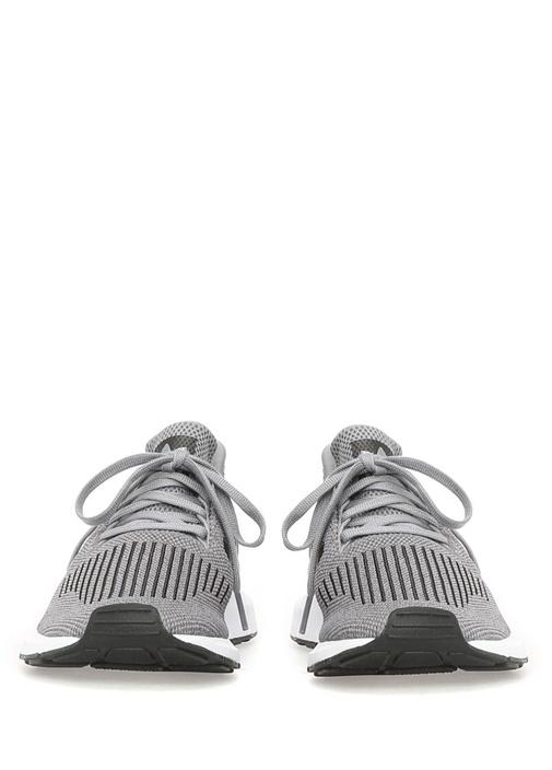 Swift Run Gri Erkek Sneaker