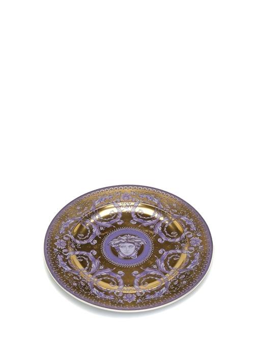 Le Grand Gold 25 Yıl Koleksiyonu 3lü Porselen Set