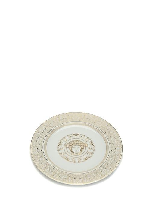 Medusa Gala 25 Yıl Koleksiyonu 3lü Porselen Set