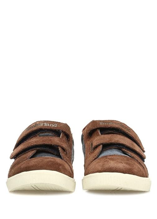 Abercon Garnili Unisex Çocuk Sneaker
