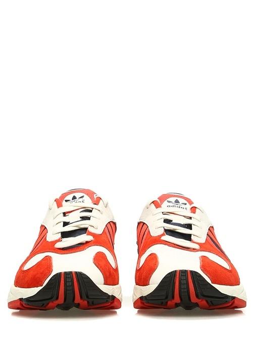 Yung 1 Colorblocked Erkek Sneaker