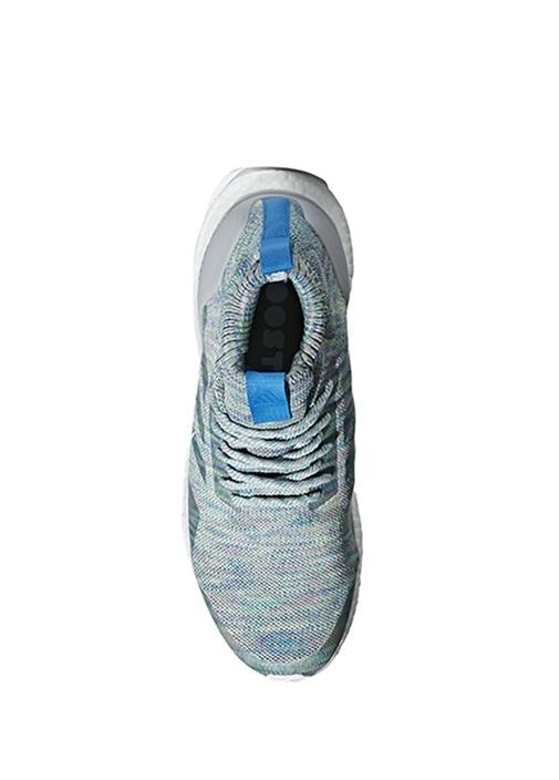 Ultraboost Mavi Erkek Sneaker