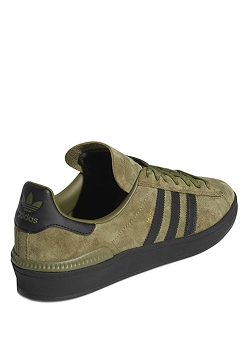 Campüs Adv Kadın Sneaker