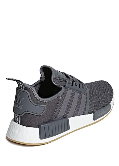 NMD R1 Kadın Sneaker