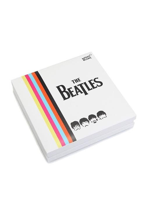 Beatles Special Edition Kalem