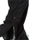 Mert Marcus 1994 Siyah Jogger Pantolon