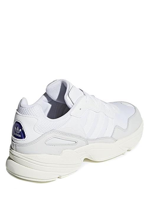 Yung 96 Beyaz Kadın Sneaker